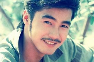 Cuộc đời chìm nổi của những tài tử điện ảnh Việt đình đám một thời