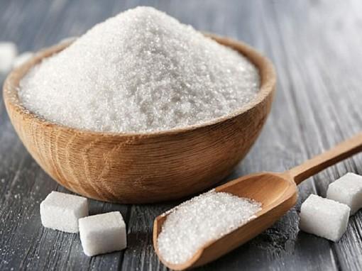 Thai phụ ăn quá nhiều đường có thể sinh con kém thông minh hơn