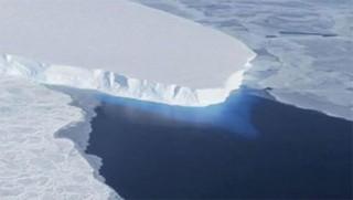 """Dự án khoa học """"khủng"""" tìm cách ngăn chặn băng tan ở Nam Cực"""