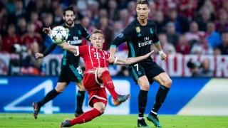 Chung kết Champions League: Klopp lấy gì cản Ronaldo?
