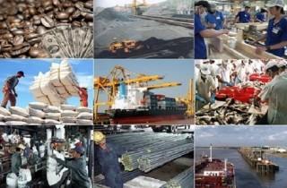 Nhiều thách thức để Việt Nam đạt mục tiêu tăng trưởng 6,7% năm 2018