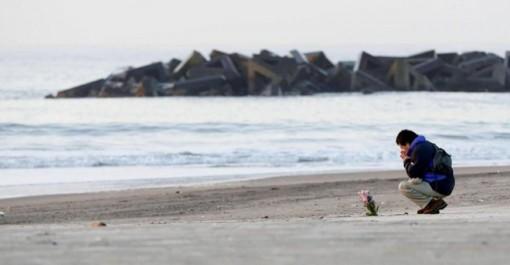 7 năm sau thảm họa kép Nhật Bản: hơn 70.000 người chưa thể trở về nhà