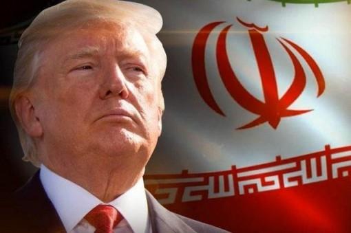 Ba hậu quả khi Tổng thống Trump rút Mỹ khỏi thỏa thuận hạt nhân Iran
