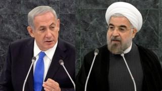 Quốc tế lo ngại căng thẳng quân sự chưa từng có giữa Israel và Iran