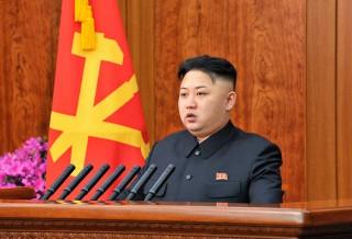 Triều Tiên tuyên bố không bao giờ từ bỏ chương trình hạt nhân vì hợp tác kinh tế với Mỹ