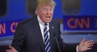 TT Trump ra lệnh áp đặt biện pháp trừng phạt mới đối với Nga
