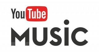 YouTube chính thức cho ra mắt dịch vụ YouTube Music