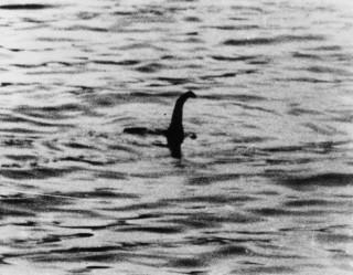 Sắp giải mã xong bí ẩn trăm năm về quái vật hồ Loch Ness?
