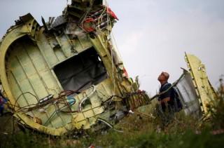 Australia, Hà Lan chính thức cáo buộc Nga phải chịu trách nhiệm trong vụ bắn rơi MH17