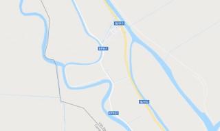 Sai phạm về quản lý, sử dụng đất đai trên địa bàn huyện An Phú: Kỷ luật Ban Thường vụ Huyện ủy An Phú (nhiệm kỳ 2005- 2010) và các đảng viên sai phạm
