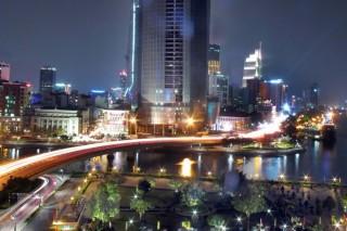 Báo Canada: Sức hấp dẫn của thị trường Việt Nam với nhà đầu tư