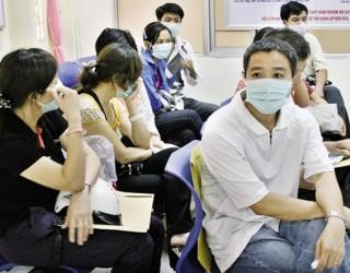 Cúm A/H1N1 gây chết người ở TP. Hồ Chí Minh nguy hiểm đến mức nào?