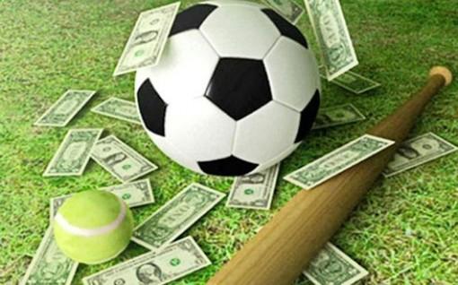 Chính thức luật hóa đặt cược thể thao từ 1-1-2019
