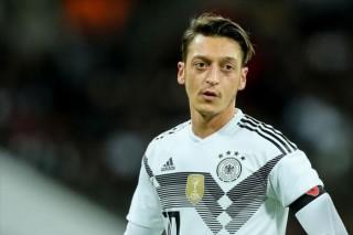 Sao Đức mơ được gặp Anh ở chung kết World Cup 2018