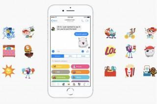 Facebook Messenger gặp lỗi liên tục trên iOS