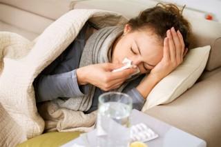 Cách nhận biết, ngừa cúm A/H1N1