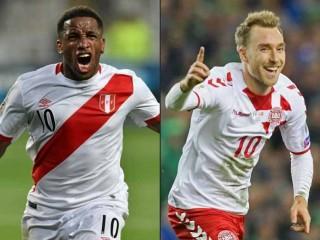 Phân tích tỷ lệ Đan Mạch vs Peru (23h00 ngày 16-6): Thế trận chặt chẽ