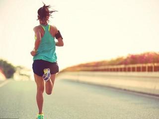 4 cách giúp chúng ta khỏe mạnh hơn chỉ sau 1 tháng