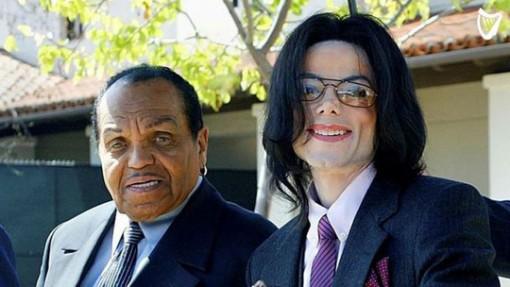 Cha huyền thoại Michael Jackson qua đời vì ung thư