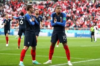 Chuyên gia thế giới soi kèo trận Pháp vs Argentina: Tin vào Pháp