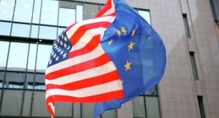 Căng thẳng Mỹ-EU gia tăng trước thềm hội nghị thượng đỉnh NATO