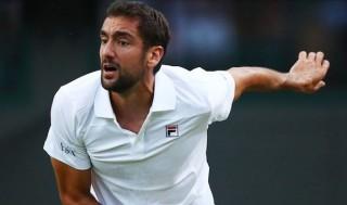 Wimbledon 2018: Nhà vô địch gục ngã, hàng loạt hạt giống bị loại