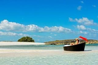 Chính phủ Cuba ưu tiên phát triển du lịch bền vững tại các ốc đảo
