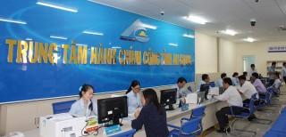 Kết hợp Zalo xây dựng chính quyền điện tử