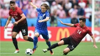 5 ứng cử viên cho danh hiệu Quả bóng vàng FIFA World Cup 2018