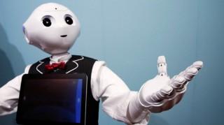 Trí tuệ nhân tạo sẽ mở ra nhiều cơ hội việc làm mới