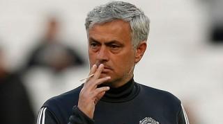 Mourinho muốn mua thêm hai tân binh trong hè 2018