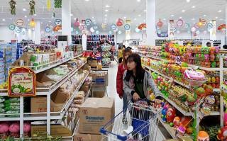 Thêm cơ hội mua sắm, trải nghiệm tại thành phố du lịch Châu Đốc