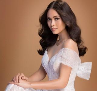 Hàng loạt Á hậu, siêu mẫu cạnh tranh vị trí đại diện Việt Nam thi Miss Earth