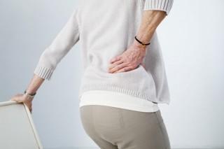 5 nguyên nhân gây đau lưng có thể khiến bạn bất ngờ