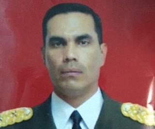 Tướng Venezuela bị bắt về vụ 'ám sát Tổng thống Maduro'