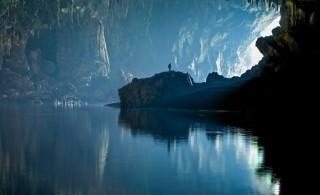 Bốn điểm đến ở Đông Nam Á vắng du khách dịp 2-9