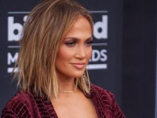 Vinh danh Jennifer Lopez tại MTV Video Music Awards 2018