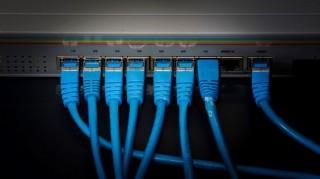 AAG lại 'gây áp lực' lên đường truyền Internet Việt Nam đi quốc tế
