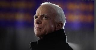 Duyên nợ Việt Nam và tình cảm không phôi pha của Thượng nghị sỹ John McCain