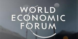 Hội nghị WEF ASEAN 2018 mở ra nhiều cơ hội cho doanh nghiệp