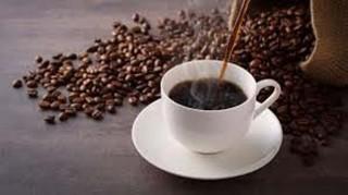 Dùng quá liều caffeine, coi chừng tác dụng phụ không mong muốn