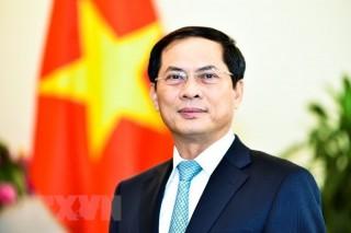 WEF ASEAN - trọng tâm đối ngoại của Việt Nam trong năm 2018
