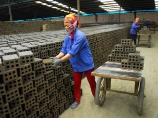 WEF ASEAN 2018: Bình đẳng giới tạo lợi thế cạnh tranh của doanh nghiệp