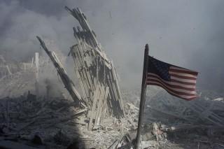 Mỹ tưởng niệm sự kiện 11-9: 17 năm một cuộc chiến
