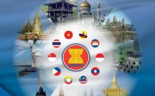 Hôm nay, khai mạc phiên toàn thể hội nghị WEF ASEAN 2018