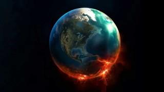 Viễn cảnh kinh hoàng khi Trái Đất ngừng quay