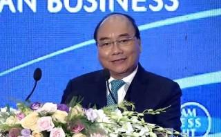 Các Tập đoàn quốc tế hãy đặt nhiều niềm tin hơn vào DN Việt