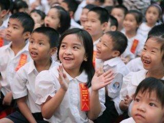 Tư tưởng Hồ Chí Minh về vai trò, trách nhiệm của người thầy trong sự nghiệp trồng người