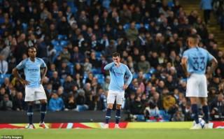 Kết quả chi tiết loạt trận Champions League rạng sáng 20-9