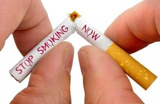 Tăng thuế để giảm người hút thuốc lá